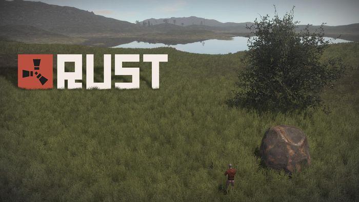 Вести с полей и что нового в сообществе игры Rust