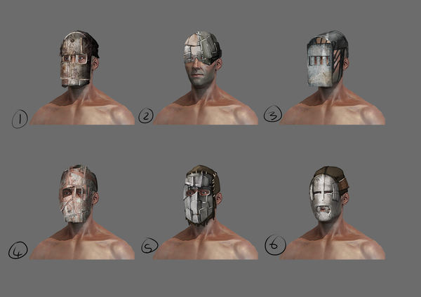 шлемы 1