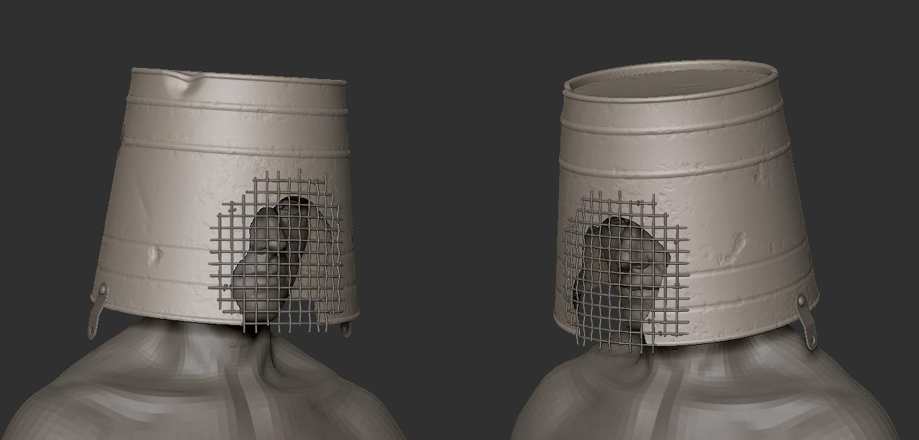 Шлемы, каски, головные уборы