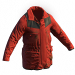 snow_jacket_red