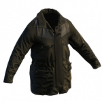 snow_jacket_black