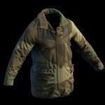 snow_jacket_camo