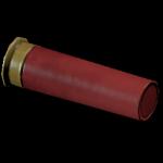 Патроны для дробовика (Shotgun Cartridge)