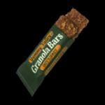 Витаминный батончик (Granola Bar)