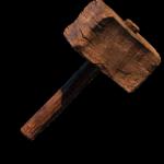 Молоток (Hammer)