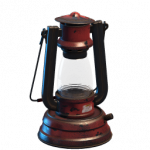 Фонарь (Lantern)