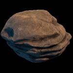 Булыжник (Rock)