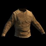 burlap_shirt