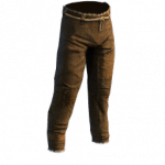 burlap_trousers