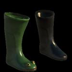 hazmat_boots