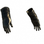 hazmat_gloves