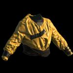 hazmat_jacket
