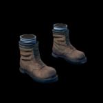 urban_boots