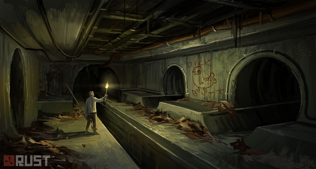 sewer_01