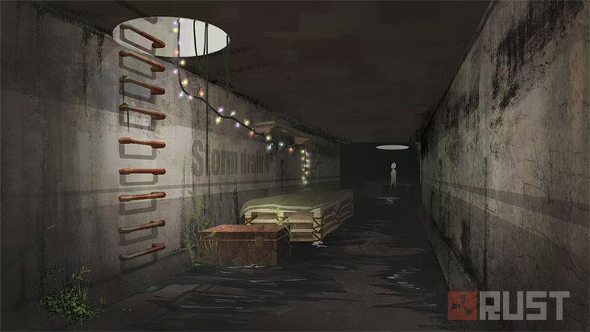 storm-drain-interior
