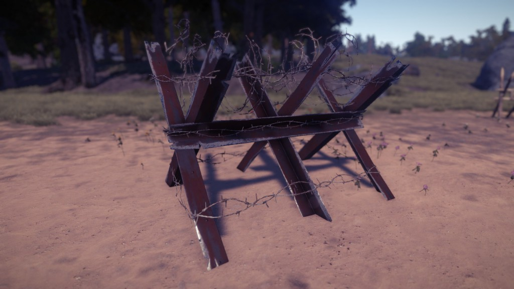 barricades2