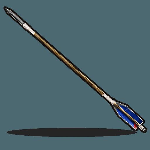 Иконка для быстрой стрелы