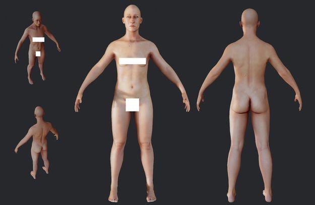 woman-skin