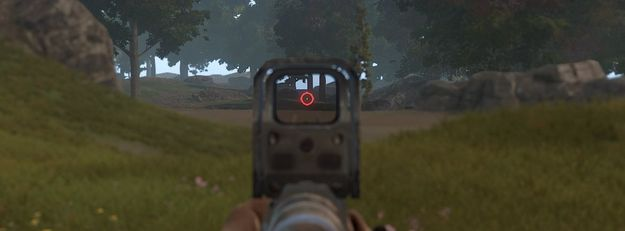 holosight-devblog-77