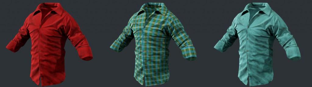 Изображение colored_tshirts_devblog_79