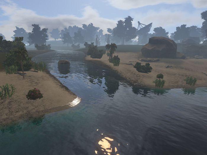 Изображение river_6_devblog_79