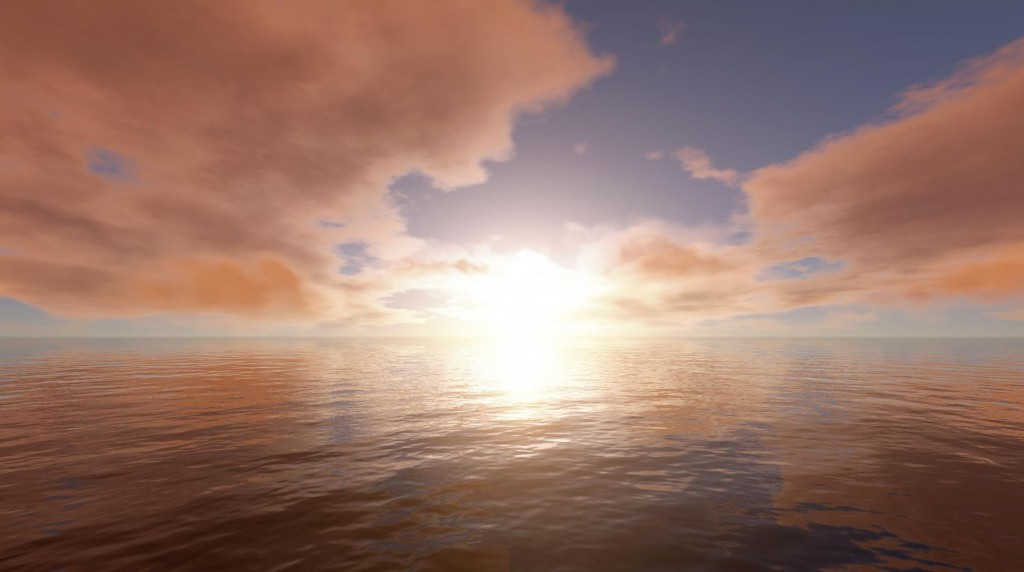 water_reflection_improvements_2_devblog_76