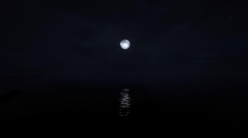 water_reflection_improvements_5_devblog_76