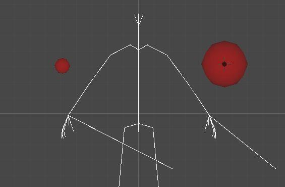 Изображение bow_targeting_devblog_81