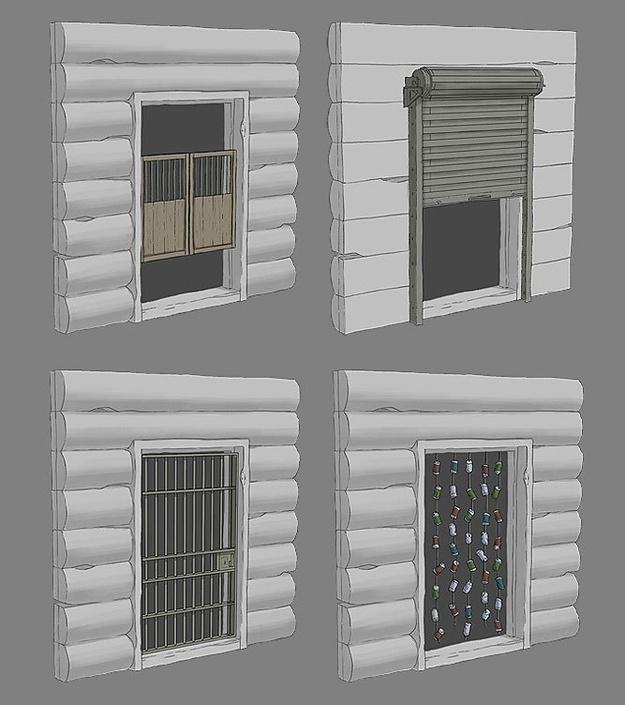 pic doors-devblog-84