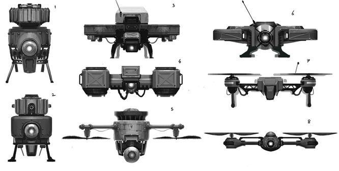 Изображение drone1_devblog_82