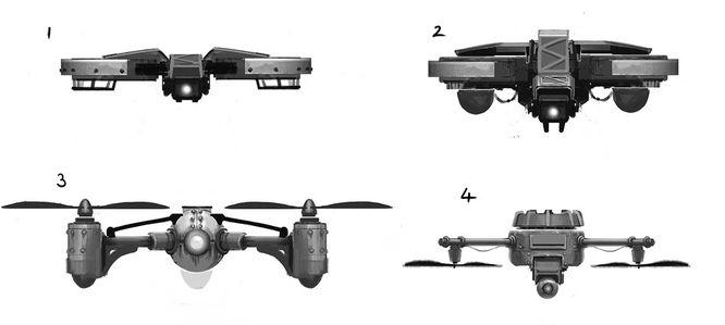 Изображение drone2_devblog_82