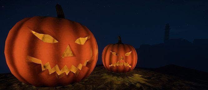 Изображение halloween_devblog_82
