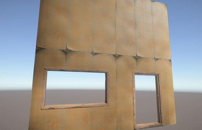 Изображение interior1_devblog_82