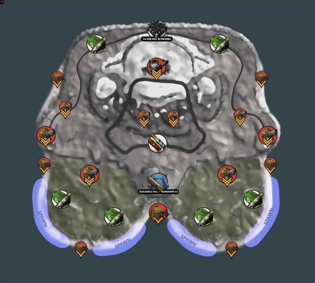 Картинка savas_koth_map_devblog_80