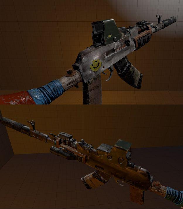 Изображение tactical_ak47_devblog_81