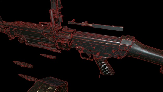 pic topogun-1-devblog-84