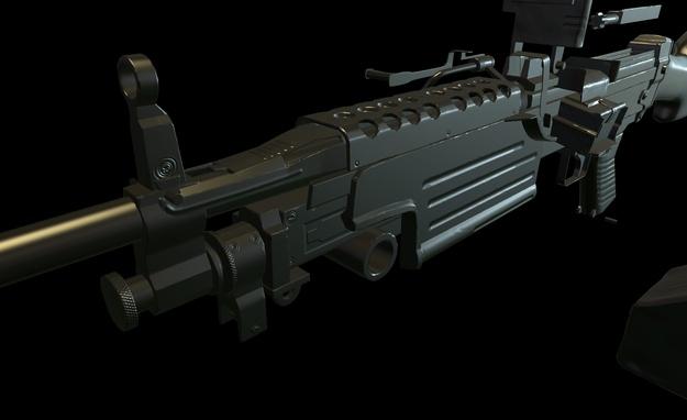 pic topogun-3-devblog-84