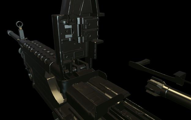 pic topogun-4-devblog-84