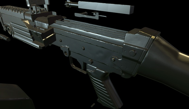 pic topogun-5-devblog-84