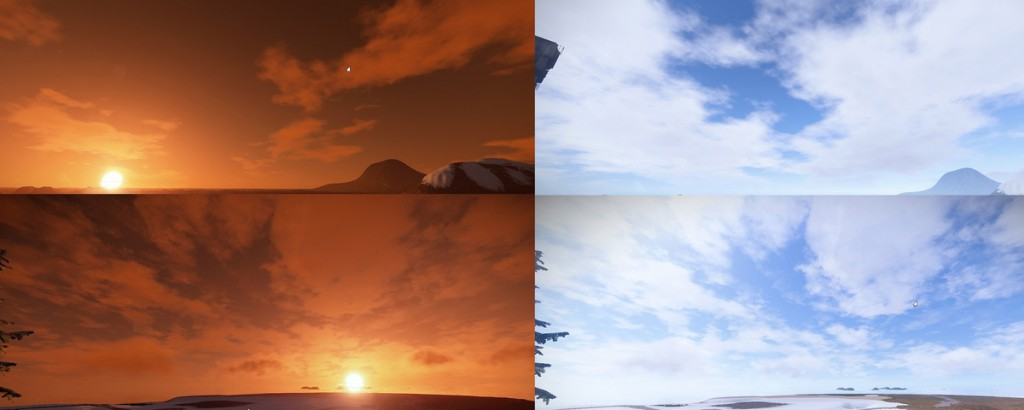 Изображение clouds-devblog-87