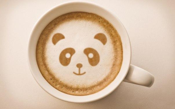 изображение кофейной чашки для Геннадьича