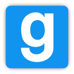 Изображение лого Гаррис Мод