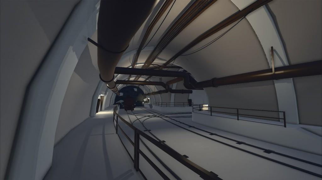 картинки military_tunnels_002