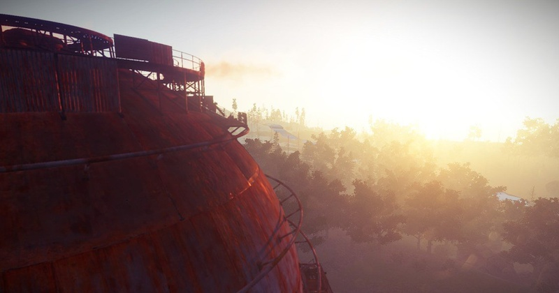 изображение rust-04