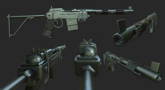 Изображение semi-auto-rifle-devblog-87