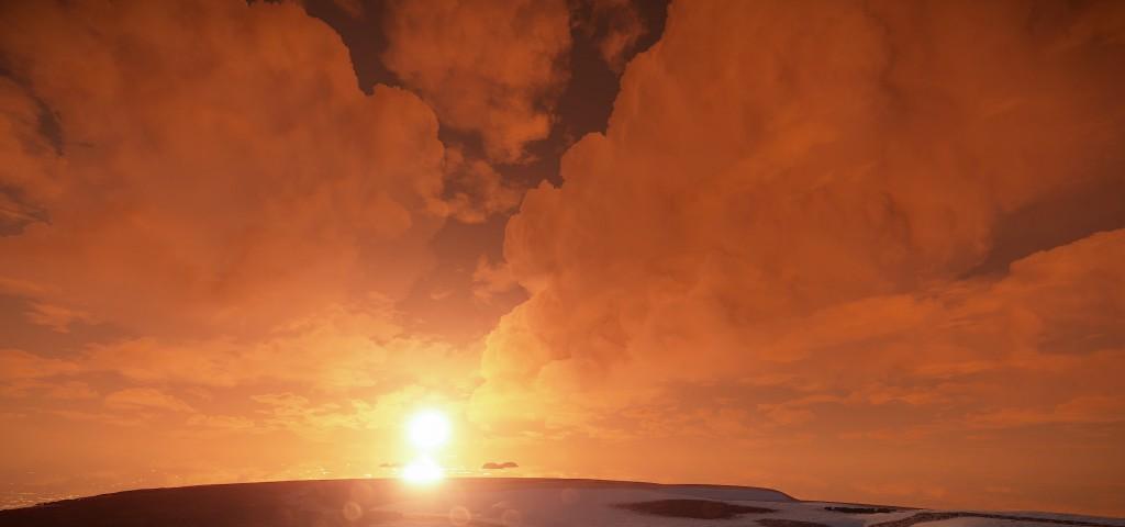 картинка sky2