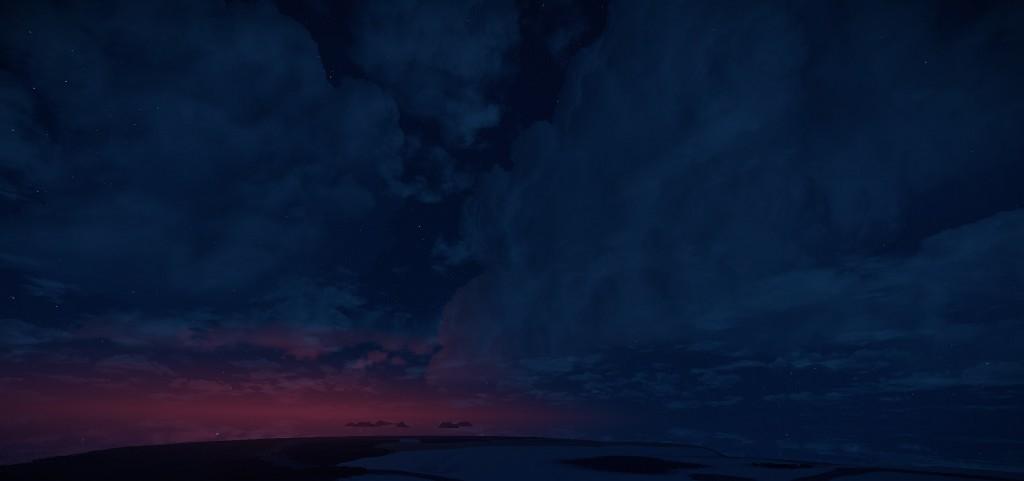 картинка sky3