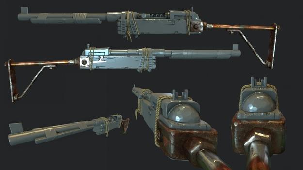 image semiauto_rifle001_devblog89