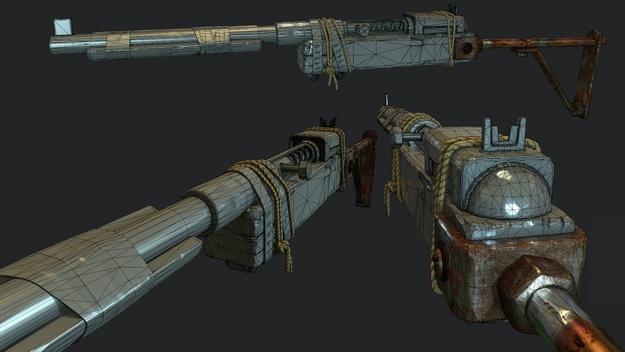 image semiauto_rifle002_devblog89