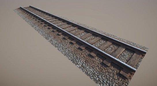 train_tracks_001